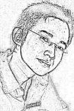 Indra Ferdianto